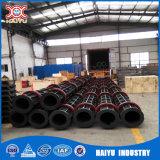 Cadena de producción de poste del concreto pretensado máquina