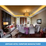 Muebles tropicales baratos comprables nacionales de la liquidación (SY-BS29)