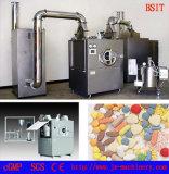 Hohe leistungsfähige Zuckerc$film-beschichtung Maschine (BGB-75)