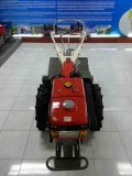 Trator de passeio forte da mão da maquinaria de Agracultural (MX-81-2)