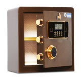 가정 사용을%s D50 전자 안전한 상자
