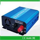 1500W Solar System Inverter DC12V 24V 48VへのAC 220V 110V Pure Sine Wave WindかCar/Power Converter