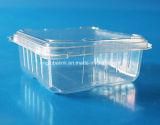 Contenitore impaccante della frutta di plastica pura per Kiwiberry