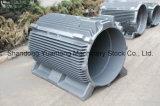 Gehäuse-/Stator-Spant 42 der Bewegungsteil-/Motor