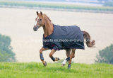 600 D all'ingrosso inverno cavallo Tappeto Blanket