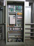 Preço do elevador do elevador do passageiro de Lingz