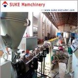 Production Line-Sj65X33 d'extrusion de production de pipe de PPR