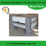 Alta precisione Electrical Sheet Metal Fabrication per Industrial Box