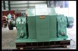 Экологически комплект генератора турбины