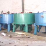 Стан лотка Yuhong широко используемый влажный с Ce & ISO одобрил
