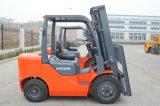 Платформа грузоподъемника Diesel высокого качества Gp (4 тонны)