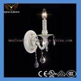 2014 heißes Beleuchtung CER des Verkaufs-K-MB131828, Vde, RoHS, UL-Bescheinigung