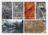 Recycling를 위한 유압 Scrap Metal Baler