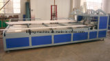 Ys Series Full Automatic Plastic Making MachineかPipe Belling Machine/Socketing Machine