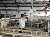 직업적인 제조자 물 분출 직조기