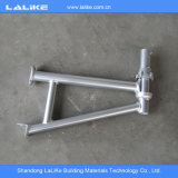 Используемая Q235/Q345 система ремонтины Cuplock для сбывания в Китае