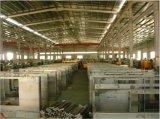 1kVA ~ 5 kVA diesel silencioso gerador de energia portátil com EPA / Soncap / CE / CIQ / Certificação ISO