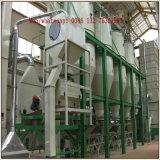 Máquina de proceso de /Grain de la máquina del molino de arroz