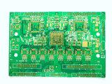 Fabricante profissional do PWB da placa de circuito impresso Multilayer de Shenzhen China