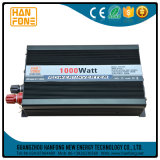 CC 12V all'invertitore 1000watts (THA1000) di energia solare dell'automobile di CA 220V