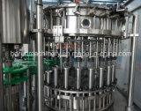 Fornitore della Cina della macchina di rifornimento gassosa della bevanda