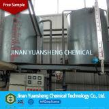 Água do produto comestível - preço ácido orgânico solúvel de Fulvic do fertilizante químico