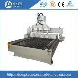 macchina di legno del router di CNC 3D