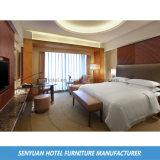 Mobilia cinese di qualità superiore della camera da letto dell'hotel della villa di fabbricazione della fabbrica (SY-FP14)
