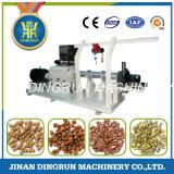 máquina de proceso del estirador del alimento de perro