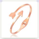 De Armband van de Juwelen van de Manier van de Juwelen van het roestvrij staal (HR729)