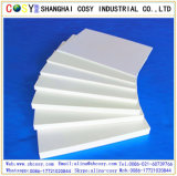 Превосходный рекламируя лист пены доски пены PVC/PVC Celuka с высоким качеством