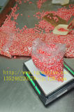 China stellte harte Süßigkeit-Maschine mit bestem Preis her