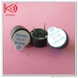 Стабилизированный тип 09055 зуммер Pin Active представления магнитный