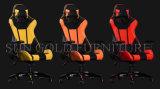 Vender moderna de la alta calidad caliente Silla Silla Racing juego (SZ-OCR008)