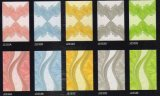 20X30cm Ceramic Wall Tiles (J2330)