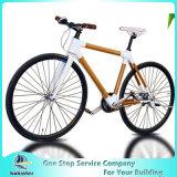 حارّ يبيع طبيعيّ صلبة خيزرانيّ بيئيّة خيزرانيّ درّاجة خيزران درّاجة