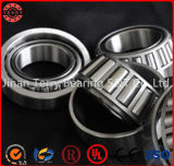 The High Quality Tapered Roller Bearing (30328)