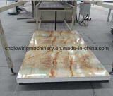 PVC Artificial Marble SheetかWall Panel/Interior Decoration Board Production Line