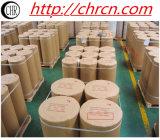 Diamante elétrico isolação de papel pontilhada DDP