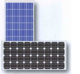Todo el Kinds de Sizes y Model de Solar Module