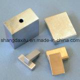 Magneti di NdFeB, magnete del neodimio. N35. N38. N40. N42