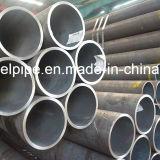 Tubo sin soldadura del API 5L ASTM A369-Fp12 de la alta calidad/tubo inconsútil