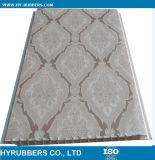 Домашняя панель потолка PVC печати украшения