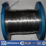 さまざまな指定の高品質のチタニウムワイヤー