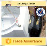 Hete Verkoop met het RubberKussen Inflataleair Van uitstekende kwaliteit