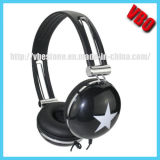 Headphone variopinto per Promotion (VB-2031D)