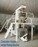 High-technology автоматическая упаковывая машина/заполняя & герметизируя машины