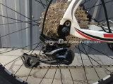 2017 حارّ عمليّة بيع كربون لين جبل درّاجة مع 30 سرعة