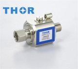 Limitatore di tensione/limitatore di tensione coassiale (BNC)