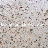 اصطناعيّة أصفر نبتة خبّيزة رخام حجارة قرميد لأنّ أرضيّة وجدار